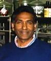 Ratnasamy Somanathan